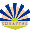 conapyme