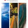 2014, Edición Nº 208 (Enero-Marzo)