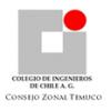 Día Nacional de la Ingeniería Consejo Zonal Temuco