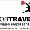 JOB-TRAVEL