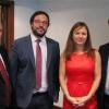 Protección de datos personales en Chile