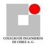 Último adiós al ingeniero Andrés Poch