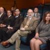 Consejo Zonal Temuco conmemoró Día Nacional de la Ingeniería en la UFRO