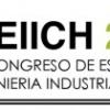 Consejero Cristián Cofré participó en taller del CEIICH 2015