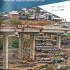 2015, Edición Nº 210 (abril-junio)