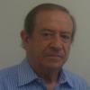 Fallecimiento ingeniero Sr. Franco Di Biase De Lillo