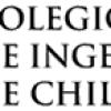Comunicado Nueva Sede Colegio de Ingenieros