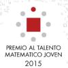 TALENTO WEB