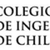 PRESENTACIÓN INFORME: Factores en Viabilidad de la Núcleo-Electricidad en Chile