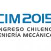 Presidente del Consejo de Especialidad de Ingeniería Mecánica realizó presentación en el expuso XVI Congreso Chileno de Ingeniería Mecánica de la UTFSM