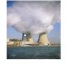 Comisión de Energía se reune con autoridades de la CCHEN
