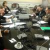 Autoridades de nuestro gremio participaron en Comisión Investigadora de Relleno Sanitario Santa Marta