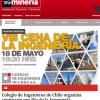 Publicaciones en Prensa (Especial Día Nacional de la Ingeniería)
