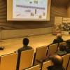 Segundo Seminario del Mes de la Energía presentó desafíos para el desarrollo del sistema eléctrico nacional