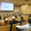 Primer Seminario del Mes de la Energía puntualiza en los compromisos energéticos y medio ambientales que se están realizando en el país.
