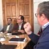 Secretario Nacional Expuso en Consejo Nacional de Participación Ciudadana y Fortaleciendo Sociedad Civil