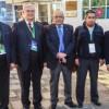 Congreso Internacional de la ACCA- IEEE organizado por la Universidad de Talca.