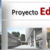 Nuevo Edificio Colegio de Ingenieros