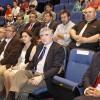 Colegio de Ingenieros reconoce a las carreras de Ingeniería de la UCM