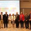 Seminario Internacional del Ministerio de Bienes Nacionales analizó el desarrollo sostenible de nuestro planeta.