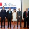 Incorporación del MOP a ChileCompra