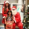 Navidad Solidaria Especialidad Industrial