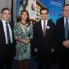 Participación en Cuenta Pública INE 2016