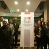 Celebración del Día Nacional de la Ingeniería en Zonal Iquique