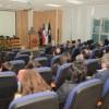 Celebración del Día Nacional de la Ingeniería en Zonal Temuco