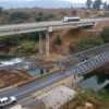 Comisión de Infraestructura Pública Organizó Charla Técnica: Puentes Modulares