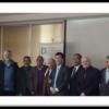 Celebración del Día Nacional de la Ingeniería en Zonal Coquimbo