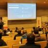 """Seminario: """"Sistema Eléctrico"""" en la Décima Versión del Mes de la Energía"""