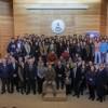 Celebración del Día Nacional de la Ingeniería en Zonal Magallanes