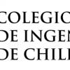 Logo CI – Fondo Blanco