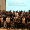Encuentro Nacional de Estudiantes de Ingeniería Industrial 2017