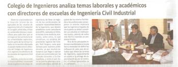 Zonal Coquimbo Laboral