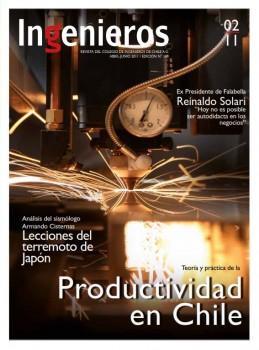 portada 198