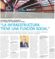 infraestructura dic 2013