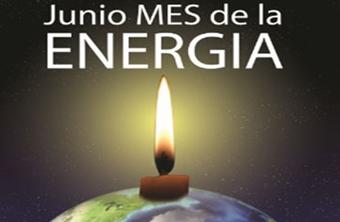 mes energia web