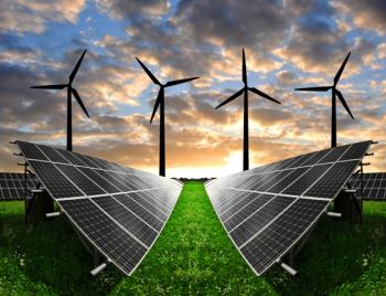 energias renovables.jpg