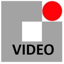 Video C.I.