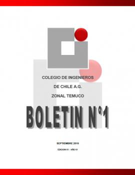 boletin1
