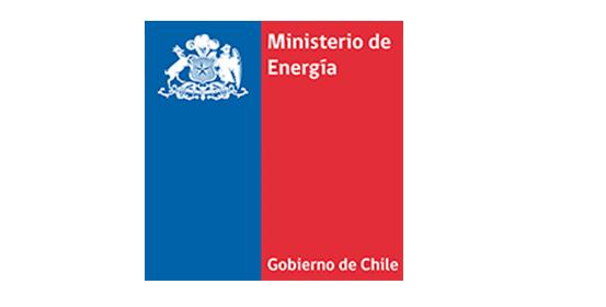 Chile: Licitacion Electrica Bajara precios en un 20%