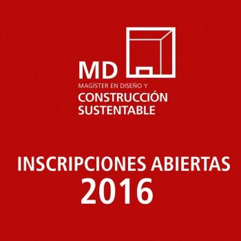 MCDS_traz