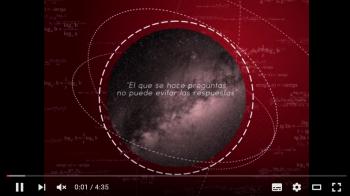 VIDEO 2015