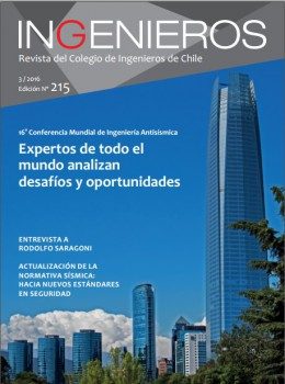 revistaingenieros215