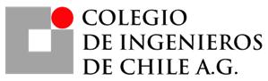 LOGO COLEGIO 3