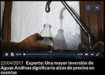 Radio_Miguelropertpubli220417