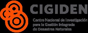 logo-cigiden