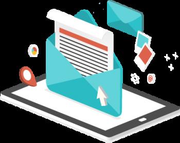 newsletter-icon-big